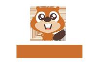 狸狸爸爸-网站收录-网站目录-网址大全-网址导航-免费收录网址